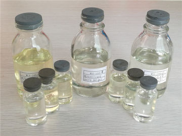 Low Viscosity Epoxy Casting Resin , Curing Agent For Epoxy Resin Electronic Grade