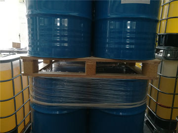 High Purity Industrial Epoxy Resin Methyltetrahydro Phthalic Anhydride Mixture Of 3-  4- Isomers